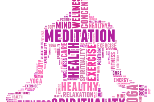 Mindfulness (and how it may help)